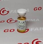 Prime Tren A 100 mg/ml - цена за 10 мл купить в России