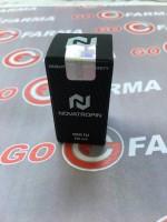 Novatropin (жидкий)цена за 100 ед. купить в России
